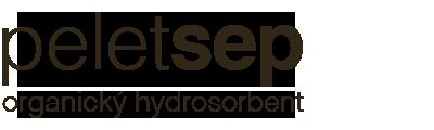 PeletSep logo